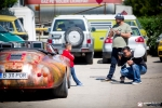 classic-weekend-aircooled-specialist-59.JPG