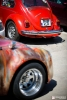 classic-weekend-aircooled-specialist-60.JPG