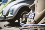 classic-weekend-aircooled-specialist-67.JPG