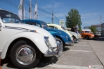 classic-weekend-aircooled-specialist-8.JPG
