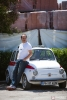 classic-weekend-aircooled-specialist-81.JPG