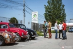 classic-weekend-aircooled-specialist-85.JPG