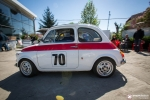 classic-weekend-aircooled-specialist-9.JPG