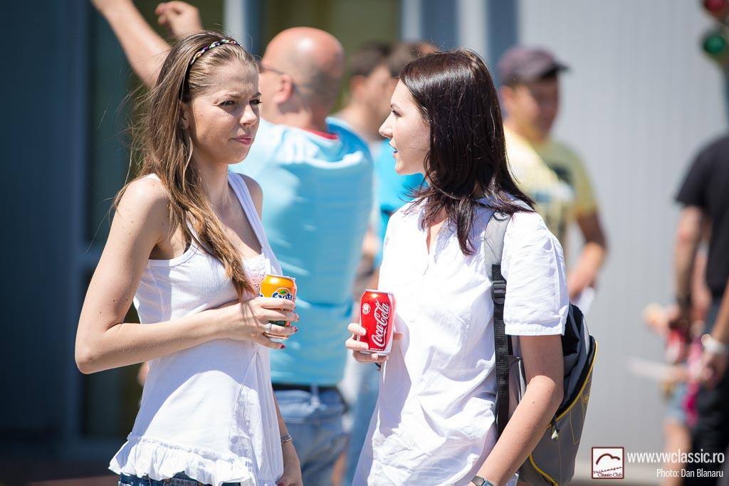 KDF_Party_vwclassicclub-319
