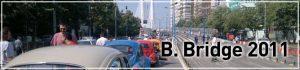 bbridge11
