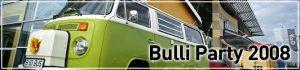 bullip2008
