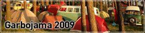 garbojama2009