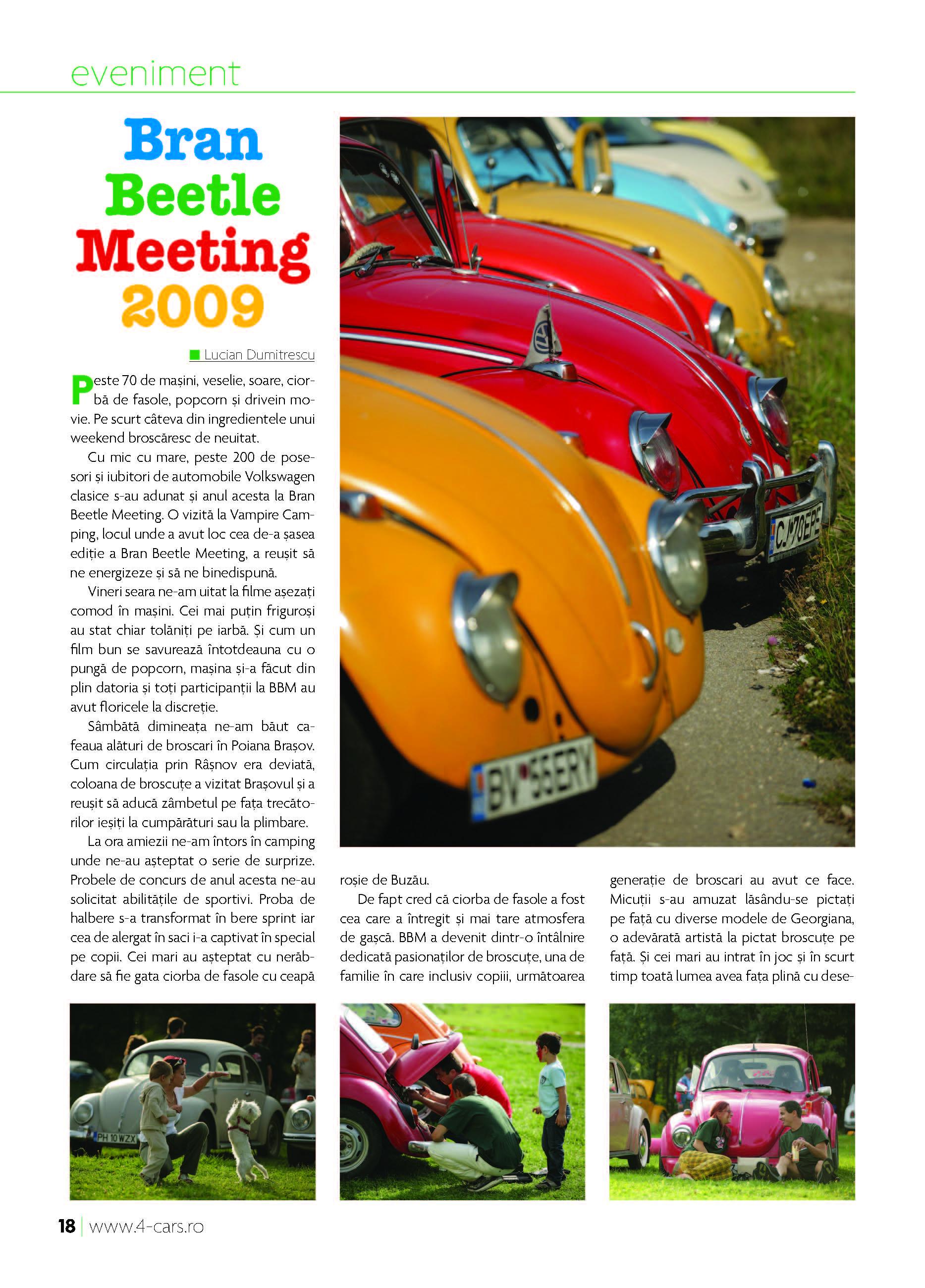 4cars nr.93 - tipar_Page_18