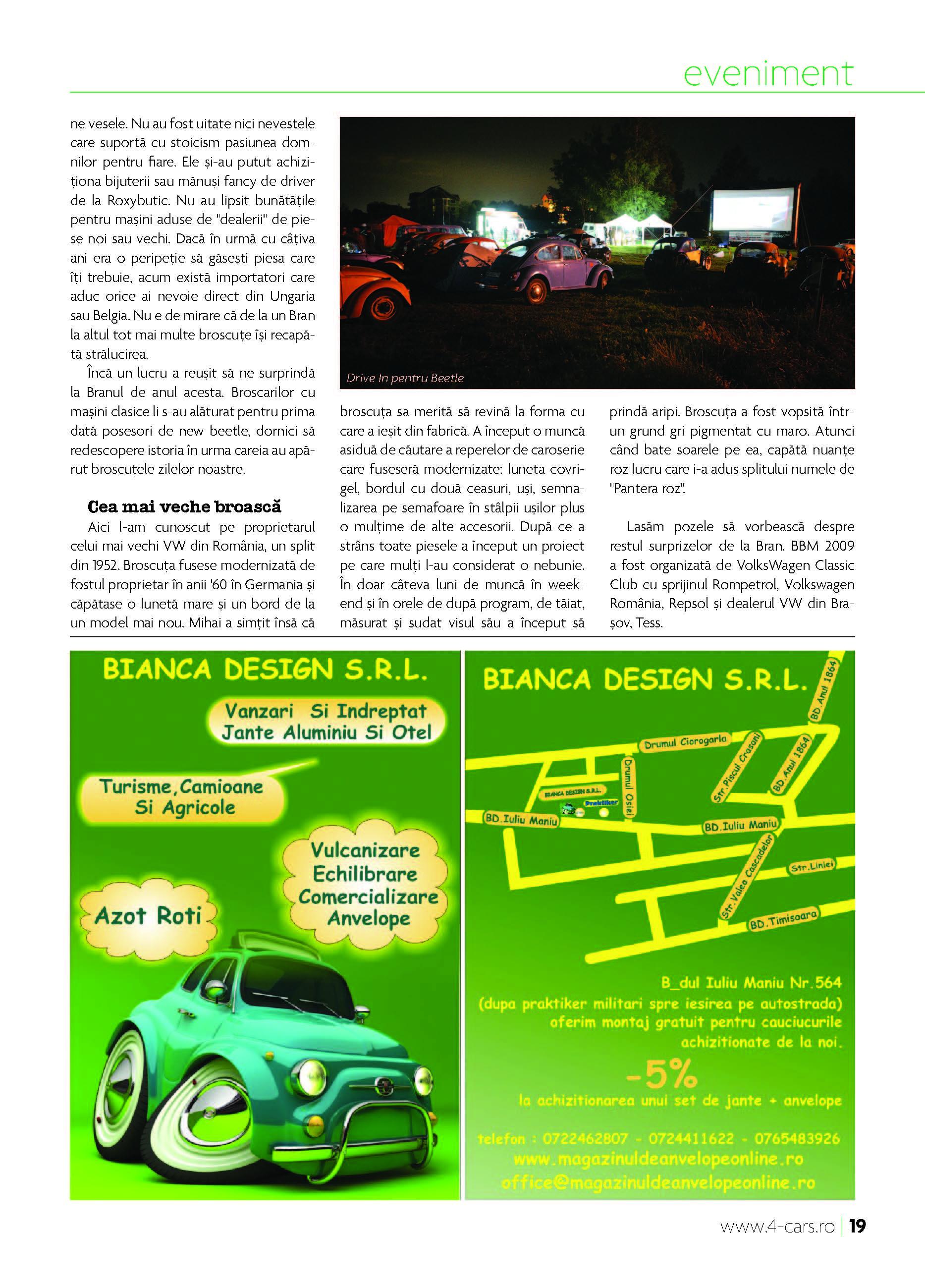 4cars nr.93 - tipar_Page_19
