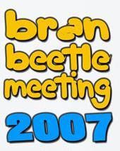 BBM 2007