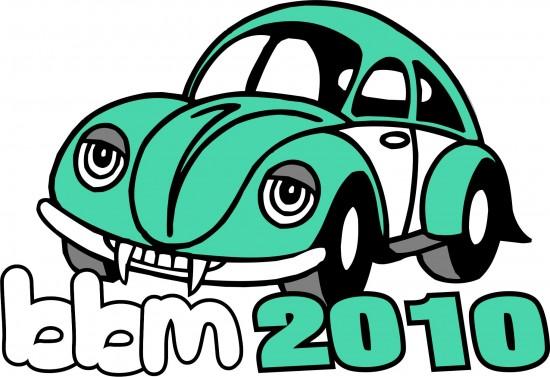 logo bbm2010