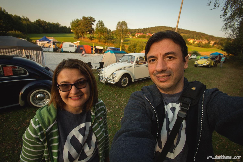 Bugnic_DNB8572