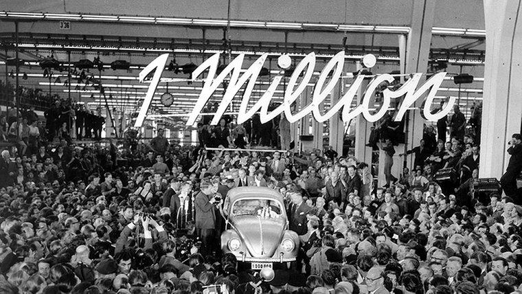 VW-milion1