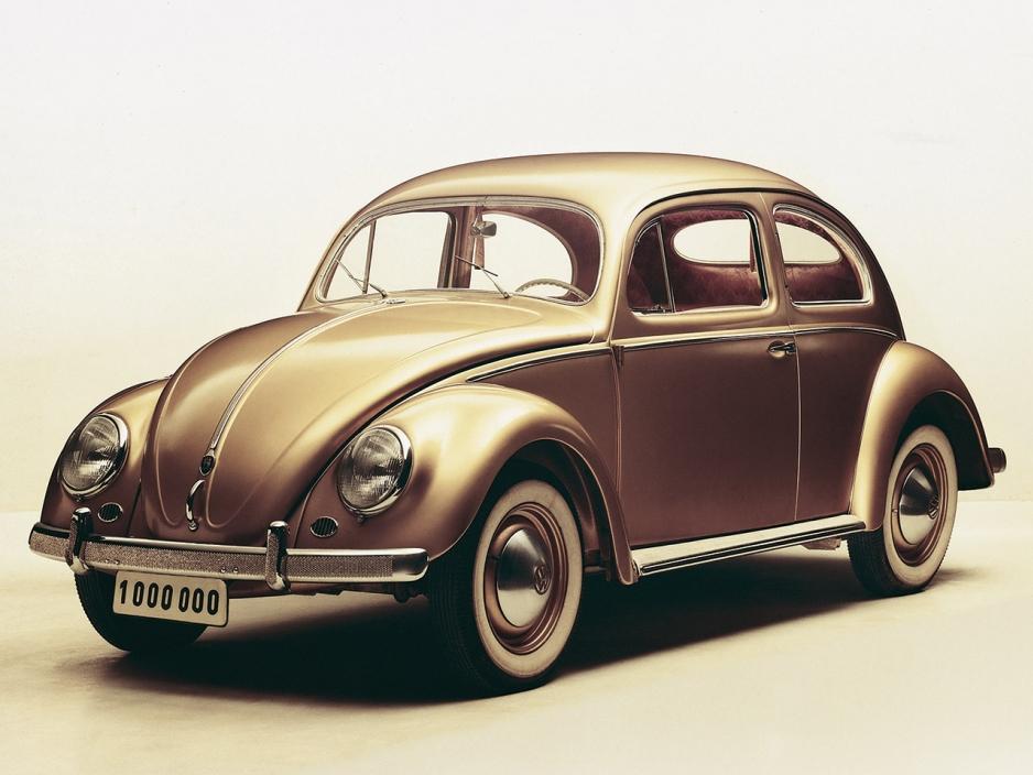 VW-milion3